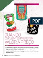 94-98 Bertini.pdf