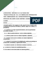 Trabajo Extraclase # 1-Reproductivo.docx