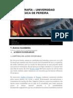 METALOGRAFÍA duplex.docx