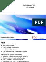 6.0_PM_Training_Core_V1.1 (1).pdf