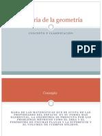 Historia de la geometría.pptx
