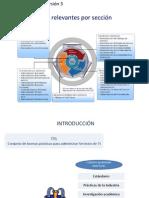 Seccion 1_Preparacion V1.0