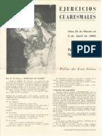 cuaresma 1968 cartel.pdf