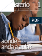 RevistaMagisterio1.pdf