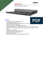 DHI-NVR3204-P 3208-P 3216-P.pdf