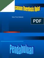 overdosisopiat-111201131023-phpapp01