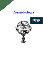 Guia Cosmobiología