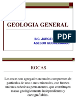 GEOLOGIA GENERAL.ppt