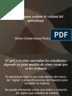 ClaseEnseñanza1