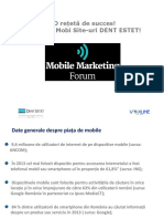 Mobile Conference