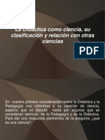 Clase2-LibroHomero