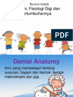 anatomi gigi.pptx