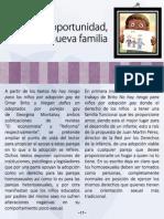fam_homo.pdf