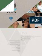 Consulta Nacional ODS Ecuador