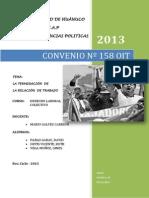 Convenio 158 OIT.docx