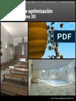 Metodos de Optimizacion Para Proyectos 3d Version Web