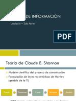 2do - Diapo1 – Teoria Info