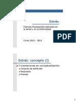 9PC-ESTRES-AFRONTAMIENTO.pdf