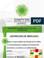 presentaciondesarrollodemercado-100326142849-phpapp01.ppt