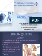bronquitis-140311203924-phpapp01