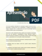 SI005_Tecnicas_Apresentacao_01.pdf