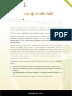 SI051 Gestão da Carreira_01.pdf