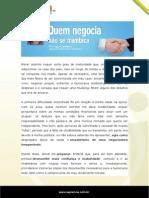 SI074_Negociação Eficaz_01[1].pdf