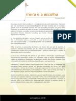SI051 Gestão da Carreira_02.pdf