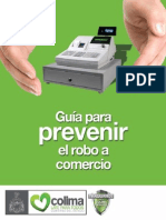 folleto_robocomercio