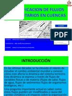Vilcahuaman Alvinagorta Danilo -Art