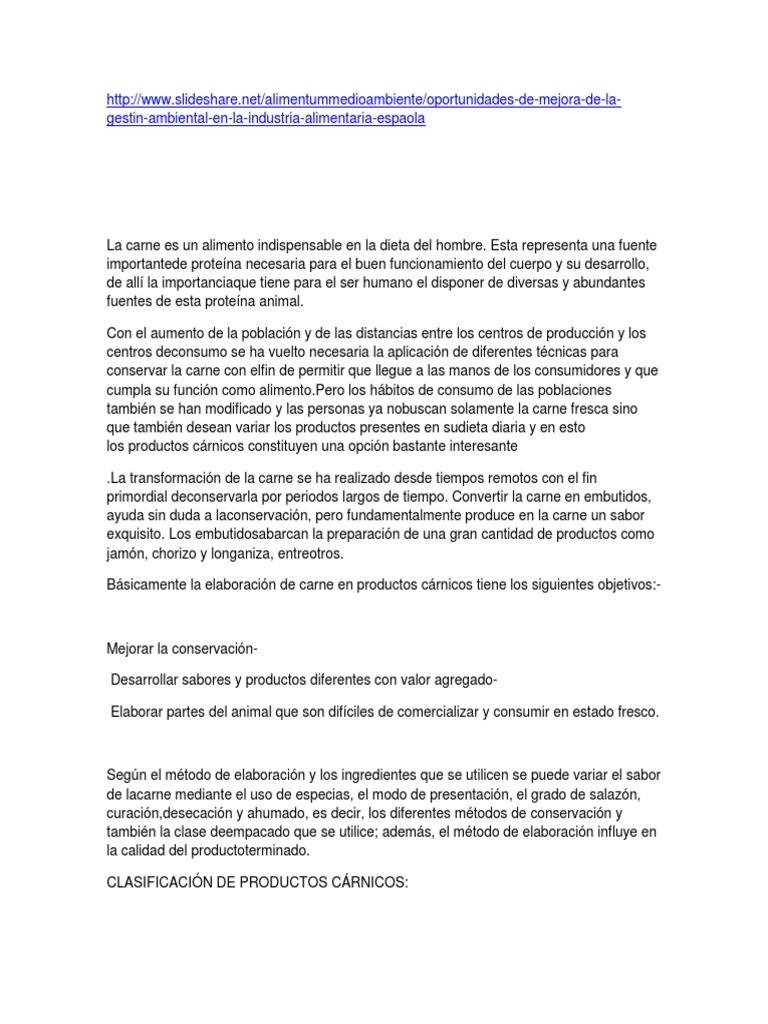 Analisis De Riesgos Análisis De Peligros Y Puntos Críticos