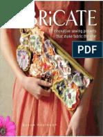 Fabricate (Gnv64)