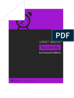 ASP.net Web API Succinctly