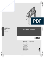 Gsb 1600 Re Professional Manual 51135 (1)