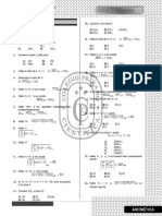 PRACT1 -C1P - NUMACION