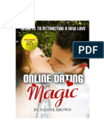 61924746 Online Dating Magic