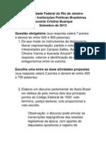 Prova_IPB