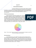 Absorbancia.pdf