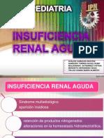 3insuficienciarenalaguda-130716213143-phpapp01