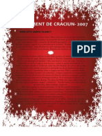 supliment_craciun