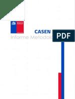 casen2009