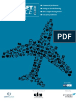 Aircraft Finance Guide 2013