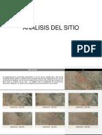 ANALISIS DEL SITIO.pptx