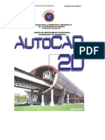 Guia Del Participante Autocad 2d