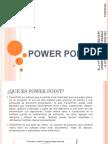 Tecnologia Trabajo #7 Power Point