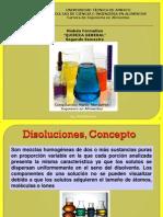 1, DISOLUCIONESOK