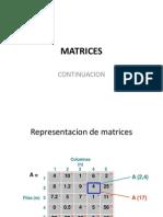 Matrices en matlab (cont).pdf