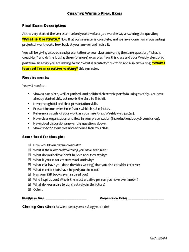 Health social care dissertation