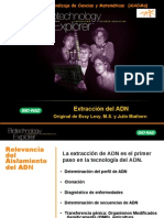 BioRad Extraccion ADN PR.ppt