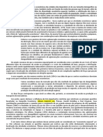 Textos Formatar 2014 Ler